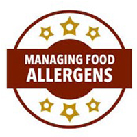 Managing Food Allergens